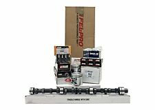 Chevy 235 Truck 1956-1962 Mech Cam Master Kit NOW with lifters