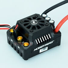 Hobbywing EZRUN Max8 V3 150A Waterproof Brushless ESC For RC 1/8