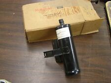 NOS OEM Ford 1974 - 1978 Mustang II 2 Air Conditioning Dryer 1975 1976 1977 AC