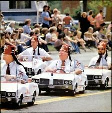 DEAD KENNEDYS - FRANKENCHRIST - CD SIGILLATO DECAY RECORDS