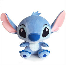 Stitch Toy Doll Lilo and Stich Soft Toy Stuffed 25cm Disney Figure Gift NEW