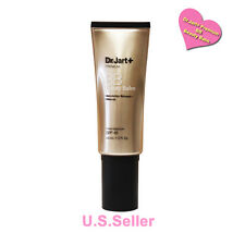 Dr.Jart+ Premium Beauty Balm SPF 45 BB cream 40ml 01 Light-Medium  US Seller