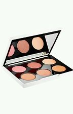 Urban Decay Gwen Stefani Blush Palette Limited Edition Sold Out! BNIB!