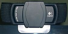 Genuine Logitech Privacy Cover for Logitech C930e, C920, C922x Webcam