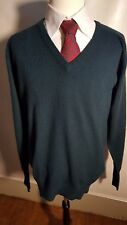 Gieves & Hawkes Savile Row XL CASHMERE
