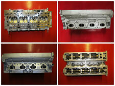 PEUGEOT  406 / 206 / 307 / 607 2.0 16V FULLY RE-CON CYLINDER HEAD ( EO )