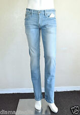 GUESS Men's Robertson All-Around Slim Jeans in Oasis Wash sz 28