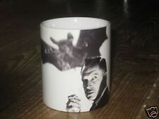 Vincent Price The Bat Awesome New MUG