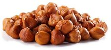 Turkish Raw Unsalted Hazelnuts Filberts (No Shell) Extra Large-2Lb FREE SHIPPING