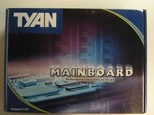 TYAN MOTHER BOARD - S5365G3NR
