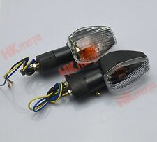 New Turn Indicator Signal for  HONDA VTR 1000  CBR1100XX  CB400 VTEC CB1300