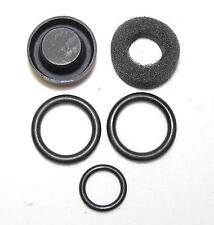 Daisy Powerline 880 881 Old Style Rebuild Kit Reseal Seal Gun BB Air Rifle Set