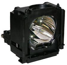 TV Lamp For SAMSUNG TV HLS5088WX/XAA,  HLS5666W,  HLS5666WX/XAC, HLS5686C