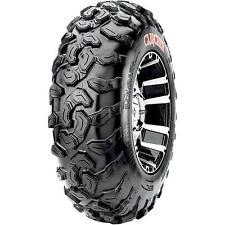 CST Clincher 27x9-14 ATV Tire 27x9x14 Cheng Shin 27-9-14 TM007232G0 68-1414
