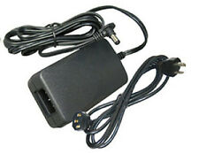 Cisco IP Series 7912 7940 7941 7942 7960 7961 7962 7970 7971 Phone Power Supply