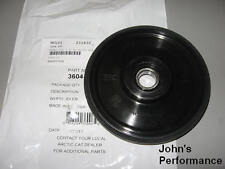 OEM Arctic Cat Idler Wheel Suspension Wheel 1604-837 3604-486 3604-681 3604-039