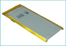 Premium Battery for iPod Nano 4th 4GB, P11G73-01-S01, 16G MB903LL/A Quality Cell