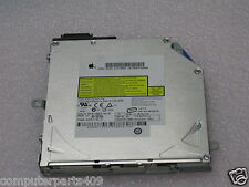 Apple iMac CD-DVD RW Super Drive IDE Sony AD5630A  DVDRW Mac 678-0555A