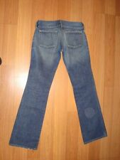 diesel jeans size 25