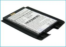 NEW Battery for LG KU960 LGLP-GAOM Li-ion UK Stock