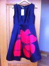 La Bella Dress Size 10