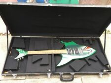 jay turser electric guitar