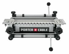 PORTER-CABLE 4210 12-Inch Dovetail Jig