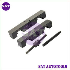 BMW M60 / M62 V8 Camshaft Alignment Timing Tool Set