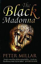 Black Madonna, The,GOOD Book