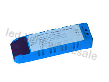 30W Dimmable Dimmer Constant Current LED Driver Power Supply 21-42V 1A