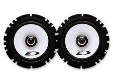 Alpine Lautsprecher SXE 1725 S 220 Watt für VW EOS 1F ab 5/06