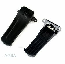 Black Belt Clip for H777 HoT model Radio Baofeng BF-666S, BF-777S, BF-888S