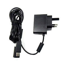UK USB AC Adapter Power Supply usb for Xbox 360 XBOX360 Kinect Sensor L3EF