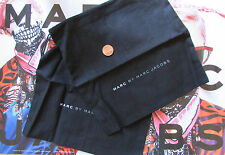 "NEW Marc By Marc Jacobs Jewelry Bag 8"" x 8"""