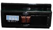 INVERTER TRASDUTTORE TM-0918 RICAMBIO PER TVC LCD SAMSUNG