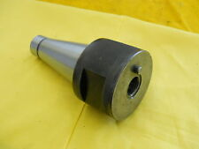 "NMTB 50 TAPER - TOOL HOLDER ADAPTER master milling machine holder 1"" HOLE"