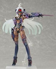Xenosaga Episode III: Also sprach Zarathustra figma No. 150 Action Figur: T-elos