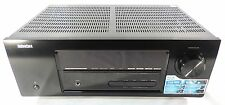Denon AVR-1913 7.1 CH 3D Pass Through Networking Theater AV Receiver w/AirPlay
