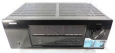 Denon AVR-1913 7.1 CH 3D Pass Through Networking Theater AV Receiver w/AirPlay