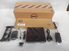 *NEW*  Dell Wyse 5020 Dx0Q Thin Client - 7JC46