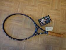 NEW Vintage Wilson Pro Staff Original 125 head 4 5/8 ST. VINCENT Tennis Racquet