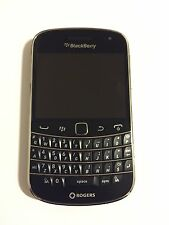 BlackBerry Bold 9900 Unlocked GSM touch A+ Stock like New