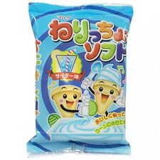 1 BAG Maruta Japanese Nericcho Ramune Soda Mini Ice Cream DIY SAVE COMBO SHIP