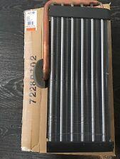 Klimaanlage Evaporator Verdampfer. Porsche 964 / 993 HELLA 96457390100/1 Kühler