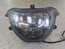YAMAHA YZF 600 R THUNDERCAT (1996-2004) Head Lamp 7648
