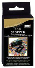 addi Express Stopper, New, Free Shipping