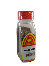 ANISE SEED, FRESH NATURAL PURE SPICES HERBS