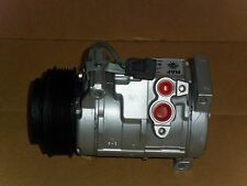AC COMPRESSOR 2007-2011 BUICK ENCLAVE, SATURN OUTLOOK 3.7