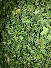 Moringa leaves 100 g or 3.5oz