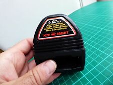 NEW BRIGHT RC 4 HOUR CHARGER 6v NiCd Slot In Battery Charger
